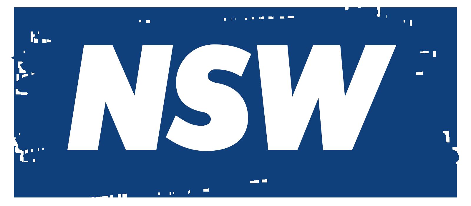 Wind Logo 2017 - Wind_Logo_2017