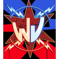 logoWV - logoWV