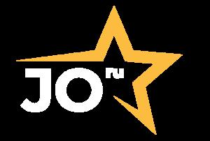"jo ru logo white 300x202 - Реслинг шоу НФР ""Удар LIVE"" 25 сентября в Москве! | Приходи смотреть рестлинг!"